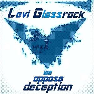 Bild für 'We Oppose Deception'