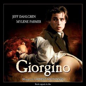 Imagem de 'Giorgino'