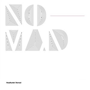 Imagen de 'Nomad'