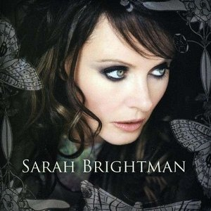 Image for 'Sarah Brightman'