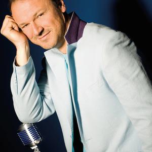 Damian Holecki