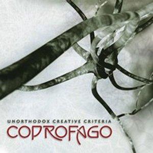Image for 'Unorthodox Creative Criteria - Final Version'