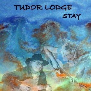 Immagine per 'Stay'