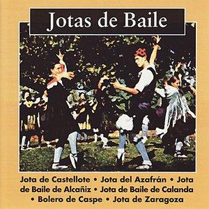 Bild för 'Jotas De Baile'