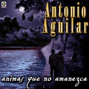 Image pour 'Animas Que Amanezca'