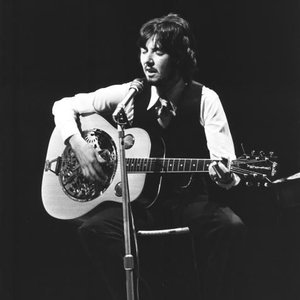 Image for 'Ronnie Lane'