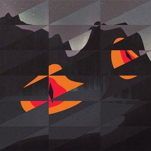 Image for '[ B O L T ] / Petrels Split'