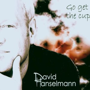 Image for 'Go Get the Cup'