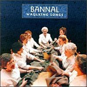 Image for 'Bannal'