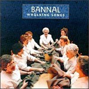 Bild för 'Bannal'