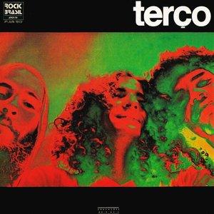 Image for 'Terço'