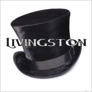 Image for 'Livingston'