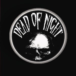 Image for 'Dead of Night'