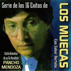 Image for '16 Exitos De Los Muecas'