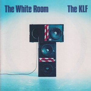 Image for 'White Room'