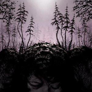 Image for 'This Kindly Slumber'