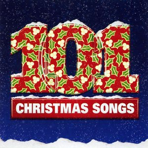 Image for '101 Christmas Hit Songs'