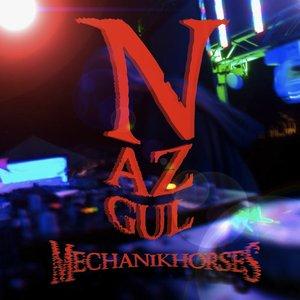 Image for 'Mechanik Horses'