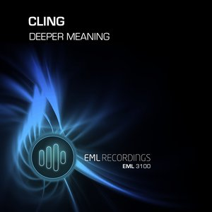 Image for 'Deeper Meaning (2012 Remix)'