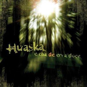 Image for 'E Chá de Erva Doce'
