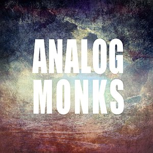 Image for 'AnalogMonks'