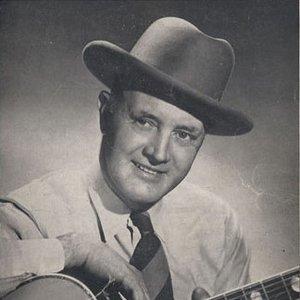 Bild für 'Charlie Monroe'