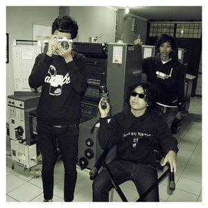 Image for 'Sungsang Lebam Telak'