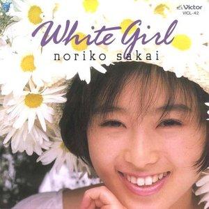 Image for 'White Girl'