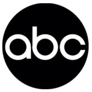 Image pour 'ABC News'