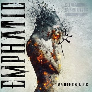 Image for 'Another Life'