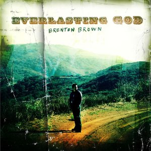 Image for 'Everlasting God'