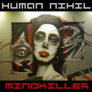 Image for 'MINDKILLER'