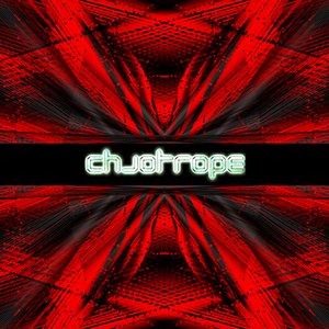 Image for 'Chaotrope'