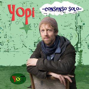 Image for 'Consenso solo'