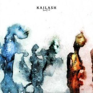 Image for 'Kailash'