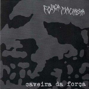 Image for 'Caveira da Força'