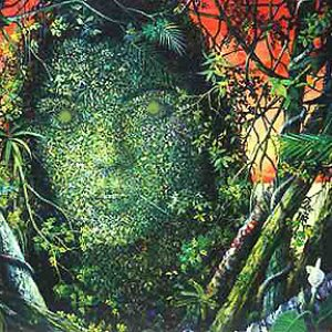 Imagem de 'Green Beats'