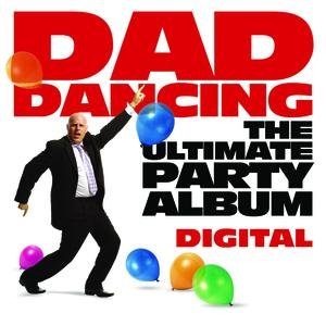 Image for 'Dad's Dancing Anthems'