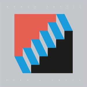 Image for 'Form und Zweck'