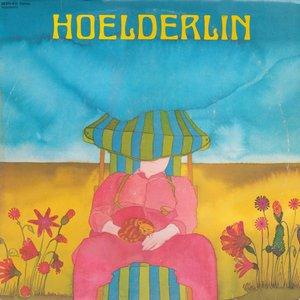 Image for 'Hoelderlin'