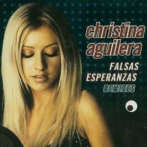 Image for 'Falsas Esperanzas (Tropical Mix)'
