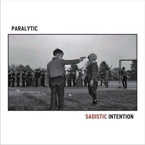 Image for 'Sadistic Intention'