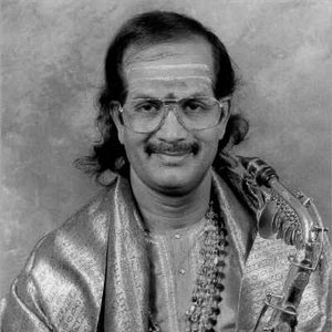 Image for 'Kadri Gopalnath'