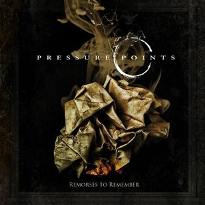 Image for 'Remorses to Remember'