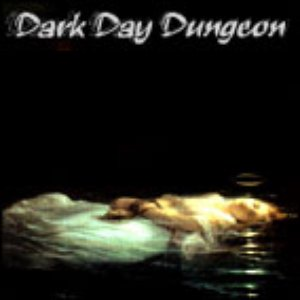 Image for 'Dark Day Dungeon'