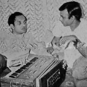Image for 'Kalyanji-Anandji'