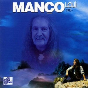Image for 'Mançoloji'