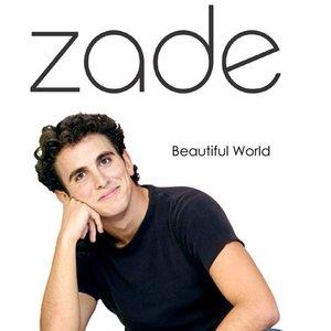 Image for 'Zade'