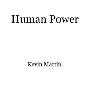Image for 'Human Power'