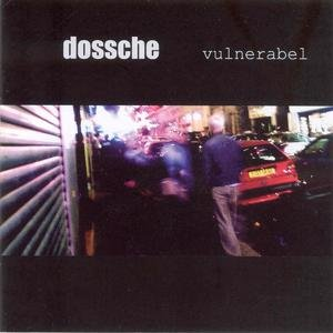 Image for 'Vulnerabel'